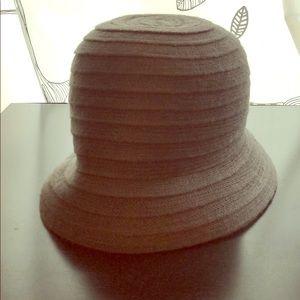 GAP Bell Hat